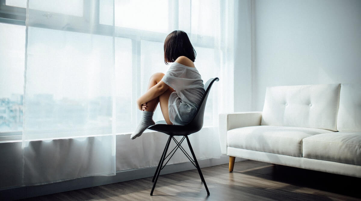 Antidepressive bei Reizdarm