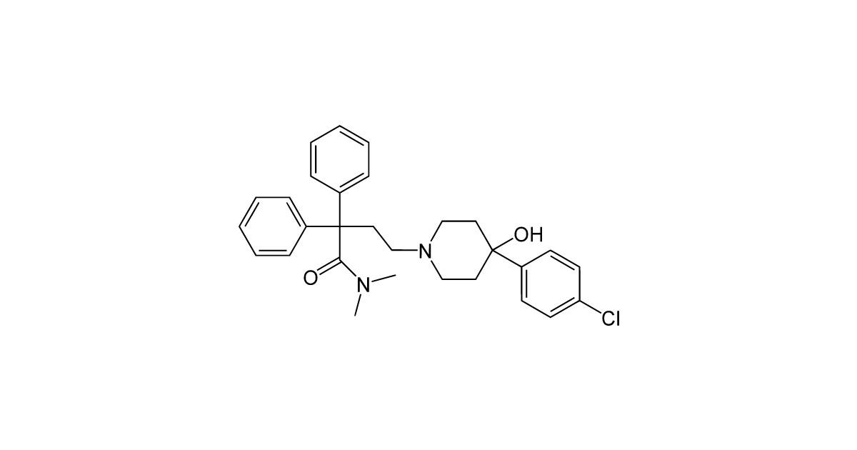 Lopedium Reizdarm